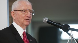Ross Perot Wallpaper Background