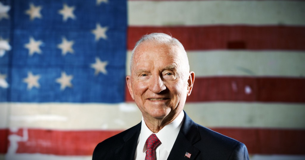 Ross Perot wallpapers HD
