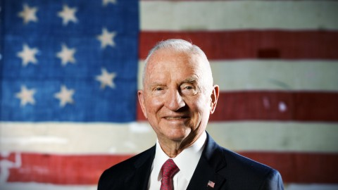Ross Perot wallpapers high quality
