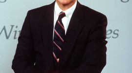 Ross Perot Wallpaper For IPhone Download