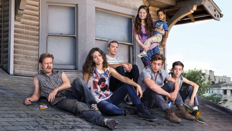 Shameless wallpapers high quality