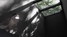 Shelter Wallpaper HD