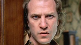 Ted Levine Best Wallpaper