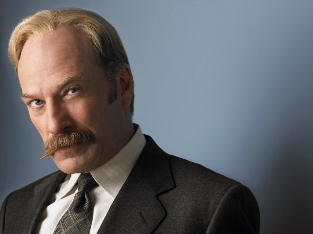 Ted Levine wallpapers HD