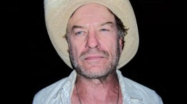 Ted Levine Wallpaper 1080p