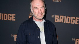 Ted Levine Wallpaper Background
