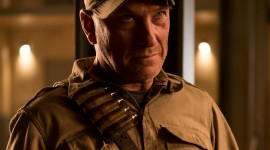 Ted Levine Wallpaper For IPhone