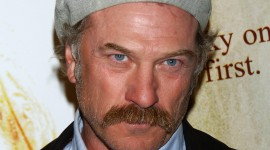 Ted Levine Wallpaper For IPhone 6