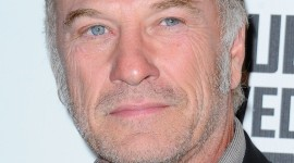 Ted Levine Wallpaper For IPhone Free