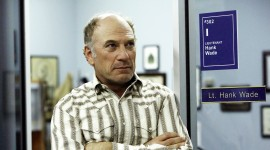 Ted Levine Wallpaper HD