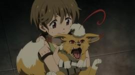 Tensei Shitara Slime Datta Ken Ova 1080p