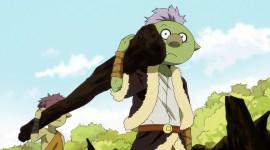 Tensei Shitara Slime Datta Ken Ova Full HD