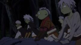 Tensei Shitara Slime Datta Ken Ova Image#1