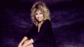 Tina Turner Photo Download