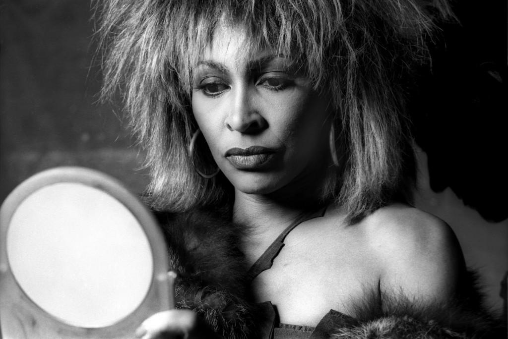 Tina Turner wallpapers HD