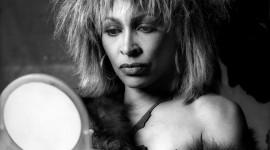 Tina Turner Wallpaper