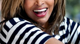 Tina Turner Wallpaper For Android