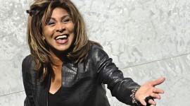 Tina Turner Wallpaper For Desktop