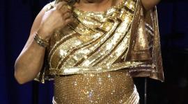 Tina Turner Wallpaper For IPhone#1