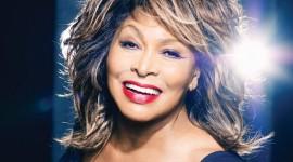 Tina Turner Wallpaper For IPhone#2