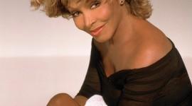 Tina Turner Wallpaper For Mobile
