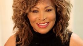 Tina Turner Wallpaper For Mobile#2