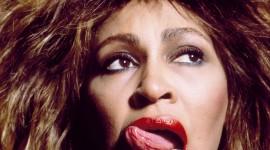 Tina Turner Wallpaper For PC