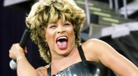 Tina Turner Wallpaper Gallery