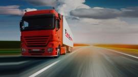 Transport Company Desktop Wallpaper Free