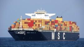Transport Company Wallpaper High Definition