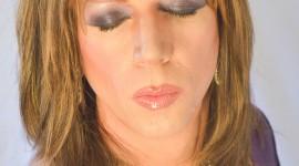 Transvestite Wallpaper For IPhone 6
