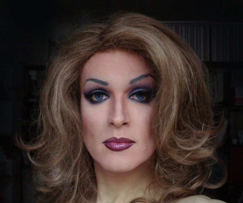 Transvestite wallpapers HD