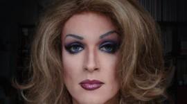 Transvestite Wallpaper Gallery