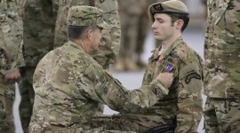 Us Army 75th Ranger Regiment Image#3
