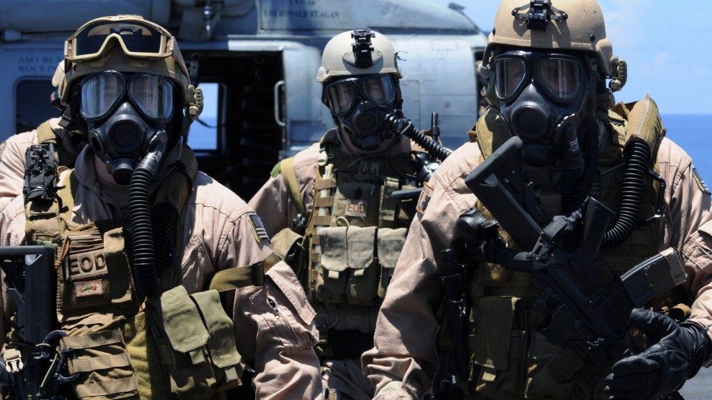 Us Army Delta Force wallpapers HD