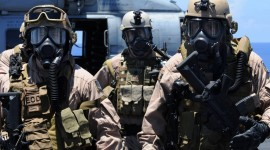 Us Army Delta Force Best Wallpaper
