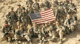 Us Army Delta Force Photo