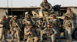 Us Army Delta Force Photo Download
