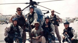 Us Army Delta Force Photo Free