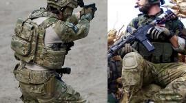 Us Army Delta Force Pics