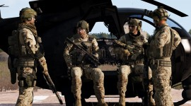 Us Army Delta Force Wallpaper Free