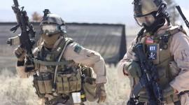 Us Army Delta Force Wallpaper Full HD