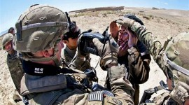 Us Army Intelligence Support Activity Image#2