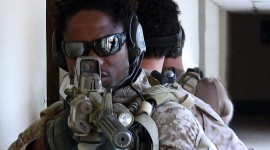 Us Army Intelligence Support Activity Photo