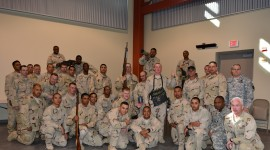 Us Army Intelligence Support Activity Photo#1