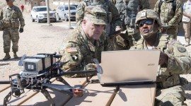 Us Army Intelligence Support Activity Pics