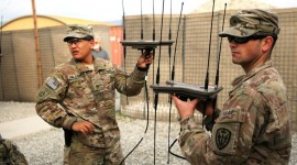 Us Army Intelligence Support Activity Pics#2