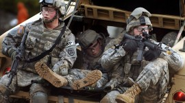 Us Army Intelligence Support Activity Wallpaper