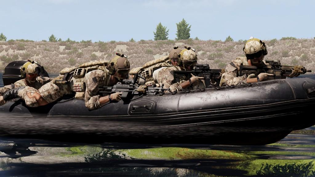 Us Navy Devgru Seal Team 6 wallpapers HD