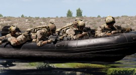 Us Navy Devgru Seal Team 6 Best Wallpaper